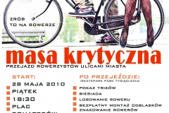 mk_plakat2010 (1)