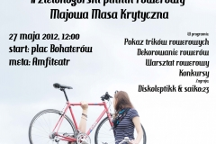 plakat-RowerAir-2012 (1)