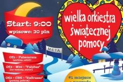 plakat_wosp