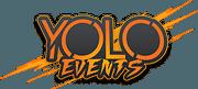 YOLO Events – Organizacja imprez