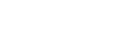 Casablanca - restauracja i kawiarnia Zielona Góra