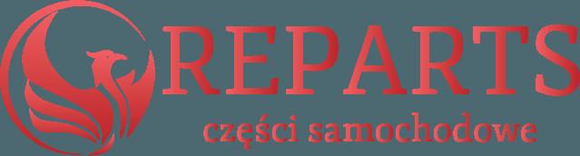 Reparts - regenerowane części samochodowe