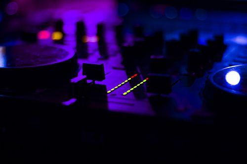 Agencja DJ lubuskie