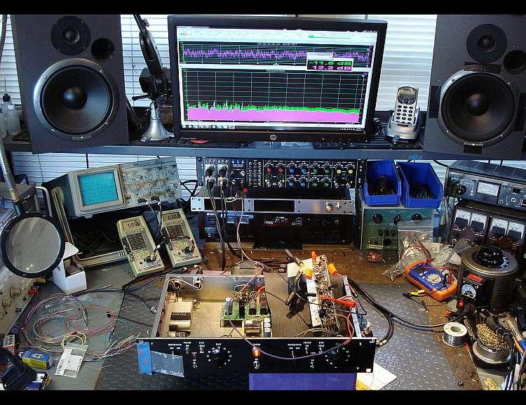 naprawa-sprzetu-audio-zielona-gora-lubuskie