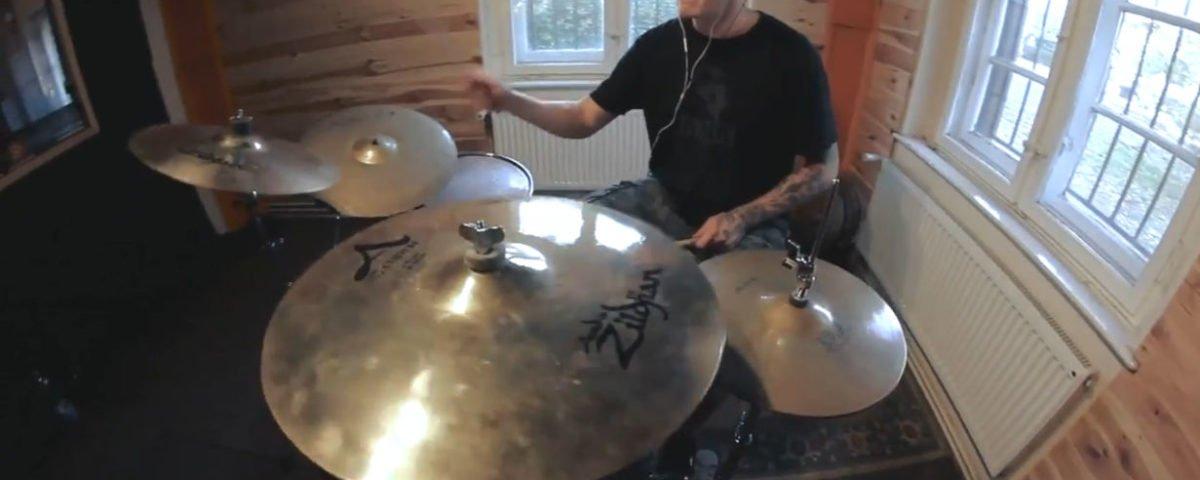 Sylwia Grzeszczak - Tamta Dziewczyna (Instrumental cover by Ar Solo & Soundcore)